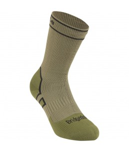 Stormsock Midweight Boot Olive