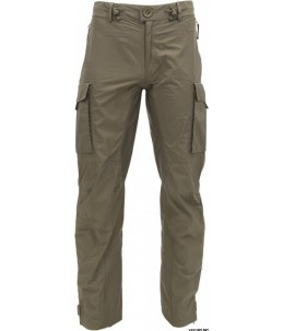 TRG Trousers Olive