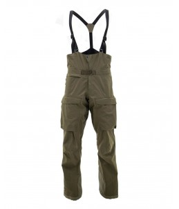 PRG 2.0 Trousers Olive