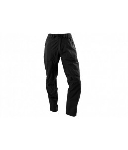 PRG 2.0 Trousers Black