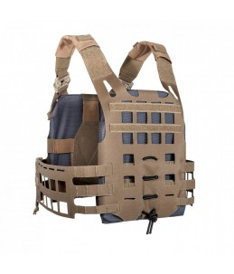 7895 Plate Carrier QR SK Anfibia