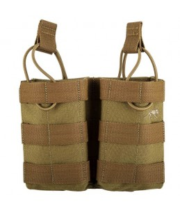 7129 2SGL Mag Pouch BEL MKII