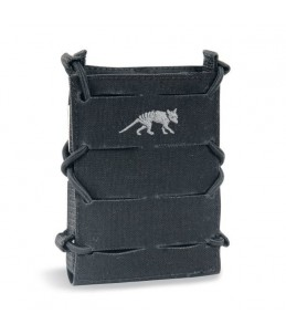 7957 SGL Mag Pouch MCL