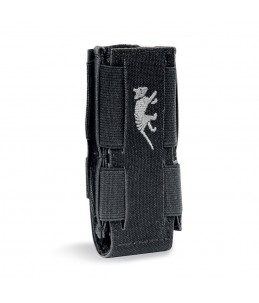 7956 SGL PI Mag Pouch MCL