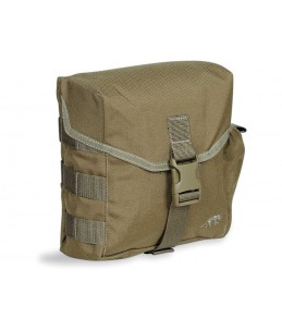 7762 Canteen Pouch