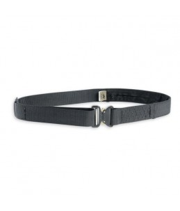 7634 Tactical Belt MKII size S