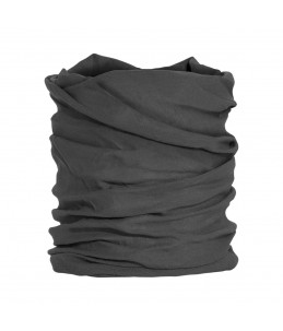 K14013 All Weather Neck Scarf