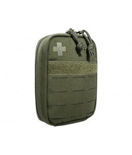 7233 Tac Pouch Medic