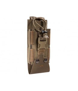 7679 Tac Pouch 2 Radio MKII