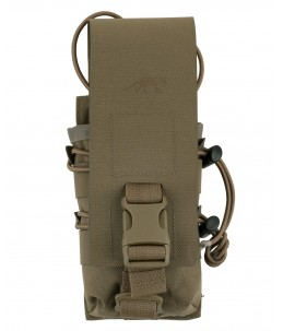 7707 SGL Mag Pouch MKII