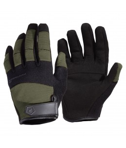 P20025 Mongoose Olive