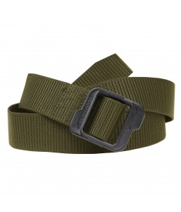 K17050 Tactical Stealth Single Duty Olive