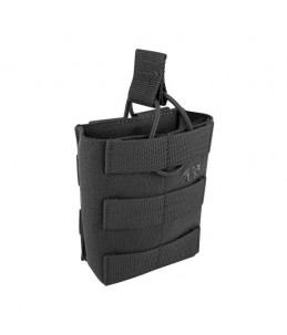 7121 SGL Mag Pouch BEL HK417 MKII