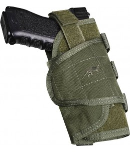 7795 Tac Holster MKII