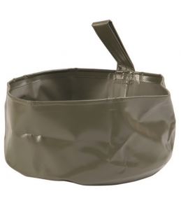 Collapsible Bowl 5L